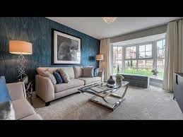 modern contemporary living rooms new creative design ideas