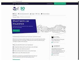 state farm new car insurance grace period