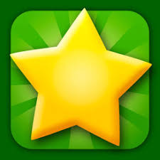 Image result for starfall star images