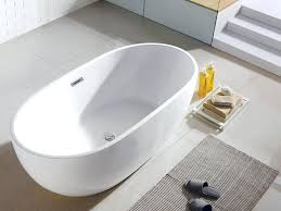 home interior revealing bathtub 60 x 40 bathtubs at com from bathtub 60