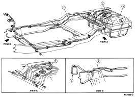 1995 ford bronco fuel system Ford Escape Evap System Diagram Ford Escape Evap System Diagram #74 2002 ford escape evap system diagram