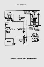 chevy alternator wiring diagram wiring diagrams chevy alternator wiring diagram 3 wire alternator wiring diagram electrical circuit 1955 chevy chevy alternator 4