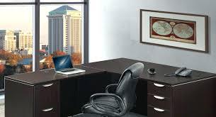 desk components for home office. Desks:Office Desk Components Office Home Build Your Own Our Configurable Provide Limitless For