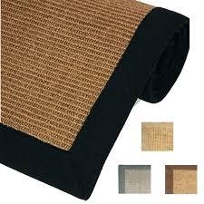 jute sisal rugs wool sisal area rugs area rugs natural fiber carpet jute sisal rugs wool jute sisal rugs