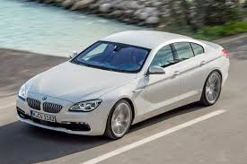 2018 bmw 650i. fine 2018 2018 bmw 6 series review u2013 interior exterior engine release date and  price  autos with bmw 650i