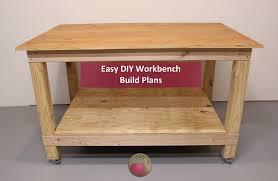 workbench build heartwood art
