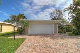 eastpointe palm beach gardens. 13934 Eastpointe Ct, Palm Beach Gardens, FL 33418 Gardens