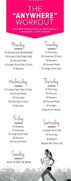exercise plan for women at home simple but effective abdominal exercises for women at home ab