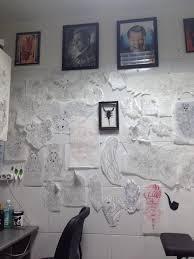 отзывы о территория тату у метро братиславская тату салоны и