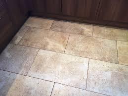 Limestone Kitchen Floor Tiles Limestone Tiles East Sussex Tile Doctor