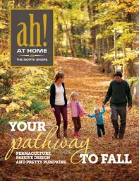 At Home Fall 2018 By Metro Guide Publishing Issuu