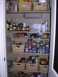 Kitchen Pantry Organizer Professional Organizer Utah Professional Organizer Organizing