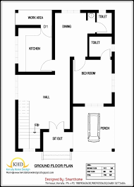 indian house plan for 650 sqft house plan for 800 sq ft in tamilnadu inspirational 650 square feet