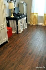 sheet vinyl flooring for vinyl sheet flooring installation cost best in stock sheet vinyl flooring