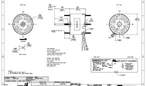 leeson motor wiring diagram best of fasco motors wiring diagram leeson motor connection diagram leeson motor wiring diagram best of fasco motors wiring diagram wiring diagrams of leeson motor wiring diagram with fasco motor wiring diagram