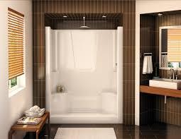 Fiberglass shower stalls Extra Large Shower Fiberglass Shower Stalls Design Bostonfuninfo Fiberglass Shower Stalls Design Darntough Design