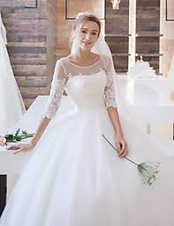 pictures on wedding gowns wedding ideas