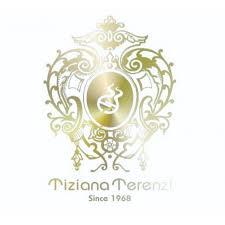 <b>TIZIANA TERENZI</b> - Jovoy Parfums Rares