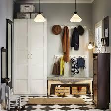 Wenn es richtig gemacht ist, ist so ein fußboden besser als ein betonboden. Feng Shui Im Flur Die Vier Wichtigsten Tipps Living At Home