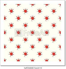 Blood Spatter Patterns Simple Free Art Print Of Blood Spatter Pattern Blood Spatter Pattern