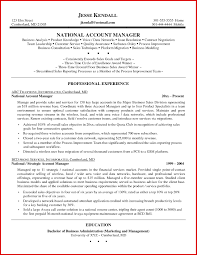 Awesome Accounting Manager Resume Objective Wing Scuisine