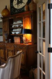 English Country Kitchen Design New Savvy Southern Style In The Lamplight Httpfeedproxygoogler