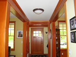 best ceiling white paint color. Brilliant Paint Foyer Ceiling For Best Ceiling White Paint Color H
