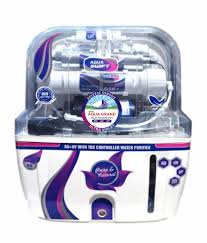 Water Purifier For Home Water Purifiers Buy Water Purifiers Online At Best Prices Upto 50