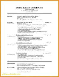 Online Job Resume Make A Job Resume Mazard Info