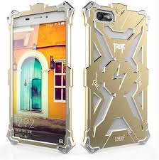 huawei cases. huawei honor 4x metal case cover casing aluminium cases