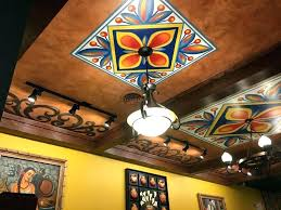 mexican star light ceiling lights ceiling light and lights designs with 3 hanging star lights ceiling