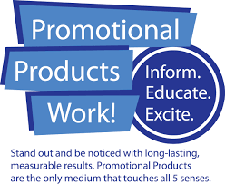 the most popular promotional products for business promotion the most popular promotional products for business promotion