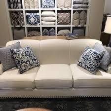 Bassett Furniture 13 s & 38 Reviews Furniture Stores