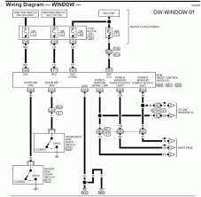 window wiring diagrams wiring diagram 2004 ford f250 power window wiring diagram schematics and