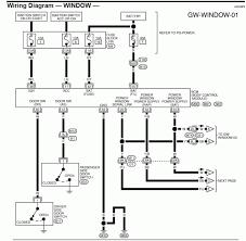 window wiring diagrams wiring diagram 2004 ford f250 power window wiring diagram schematics and