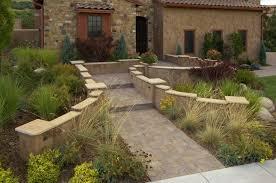 Small Picture Landscape Design Fire Pit Colorado Springs Deck Designs