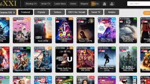 We did not find results for: Rekomendasi Situs Nonton Film Alternatif Lk21 Blog Terupdate Blog Terupdate