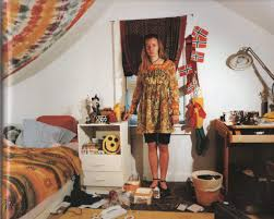 Sabrina The Teenage Witch Bedroom Teenager Room 90s Buscar Con Google 90s Pinterest