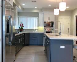 dark cabinets light floors light kitchen cabinets with light floors dark kitchen cabinets with light floors