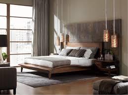 Plaid Bedroom Bedroom Box High Night Lamp Coffee Table Blue Full Carpet Wall Tv