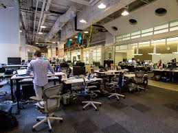 facebook office usa. Facebook Office Locations Fresh 2389 32 Best Fice Images On Pinterest Ideas Usa