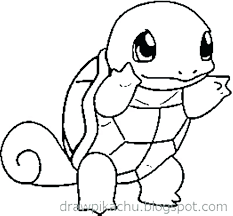 Easy Coloring Pictures Easy Coloring Pages For Kids Printable