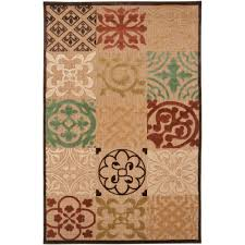 home interior suddenly tuscan area rug traditional rugs tuscany collection safavieh from tuscan area rug