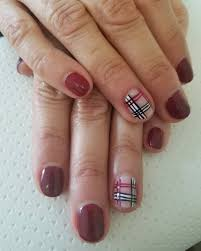 Cool And Simple Nail Designs 20 Best Winter Nail Designs Best Winter Nail Ideas 2020