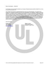 Ul Certification Hoversk8