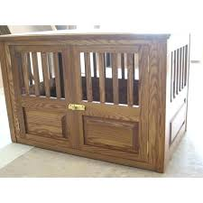 decoration decorative dog crates aspiration ash wooden crate within decor 2 com in addition wood storage decoration decorative dog crates