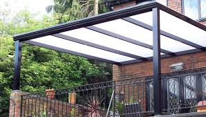 Iron Design Roofing Cover Idea Patio Roof Cover Idea Patio Roof Designs Simple