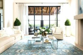 white rugs for bedroom large white plush area rug bedroom and gold floor rugs green extra white rugs for bedroom