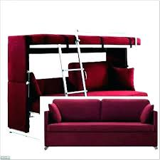 sofa bunk bed for bunk bed sofa sofa bunk bed transformer full size of sofa sofa bunk bed