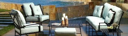 sunset west furniture sunset west vista ca us sunset west santa cruz patio furniture